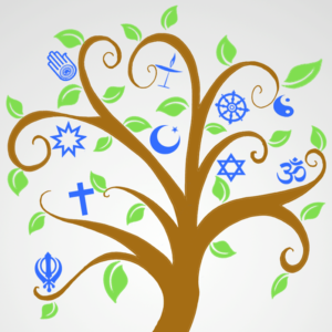 Interfaith Panel Survey
