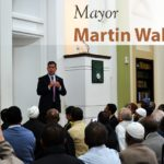 Mayor Walsh Pic