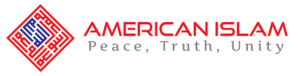American-Islam Logo